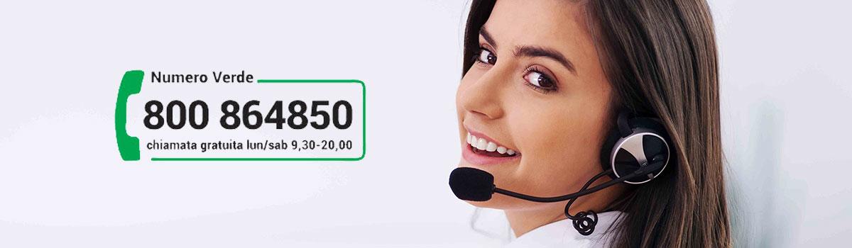 callcenter_woman_number