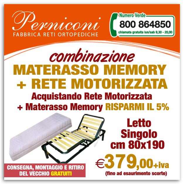 combinazione-letto-singolo-e-materasso